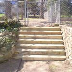 kalamazoo-retaining-wall-landscaping