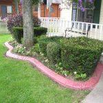 kalamazoo-landscaping-front-porch
