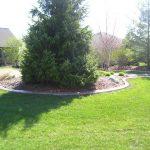 kalamazoo-michigan-residential-landscaping-yard-help